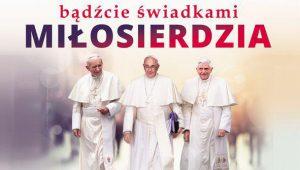 swiadkowie-milosierdzia