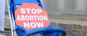 Stop-abortion-7