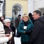 fot. DK Ukraina