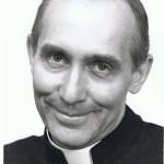 fot. ze zbiorów p. Barbary Danielskiej