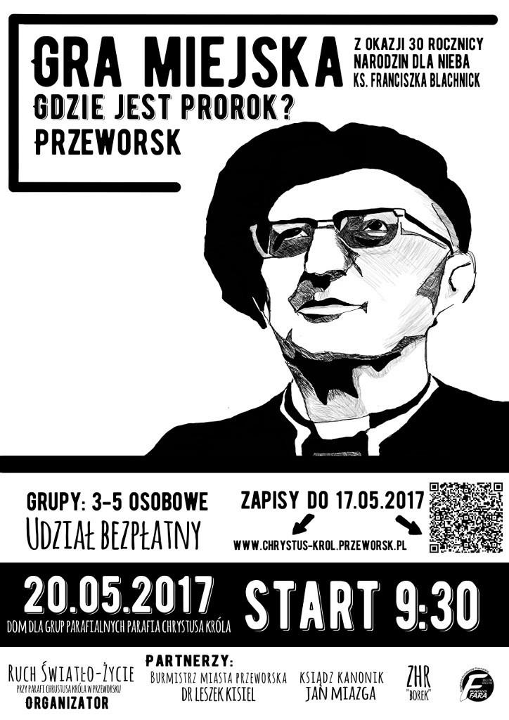 2017_05_20_gra_miejska