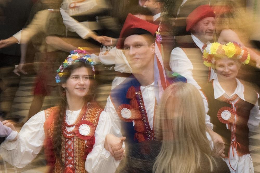 fot. Ewa Martyniszyn