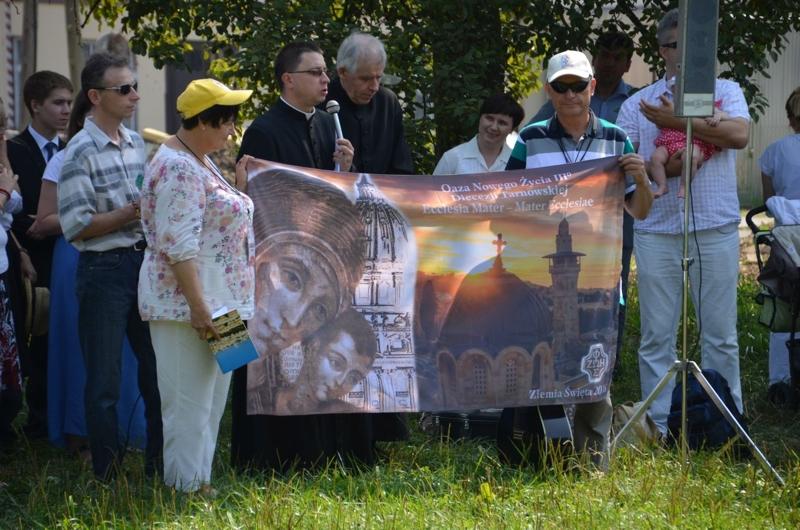 fot. Centrum Ruchu Światło-Życie