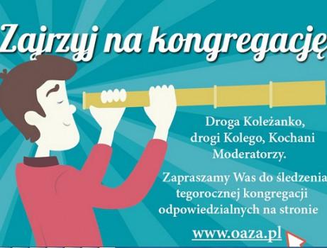 KOzajrzyj4