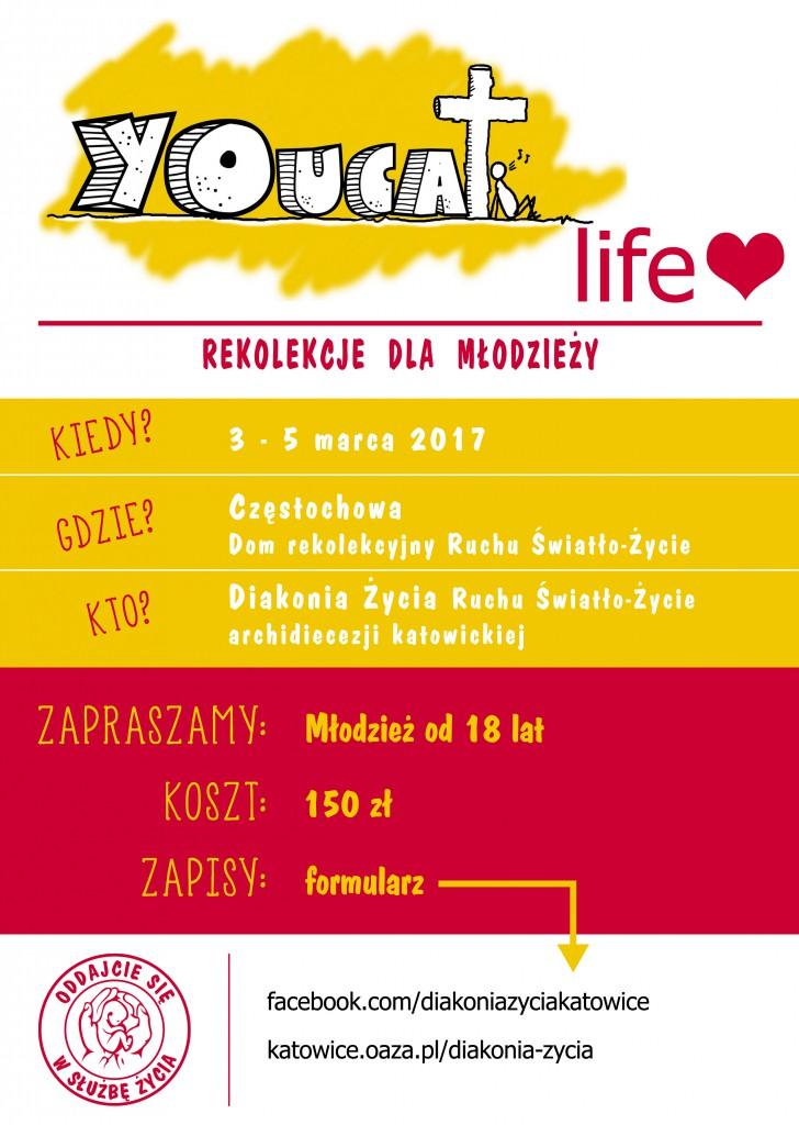 youcat-life