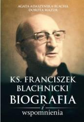blachnicki-biografia-i-wspomnienia