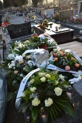 pogrzeb-iki-2