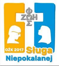 znak 2017-2018-maly