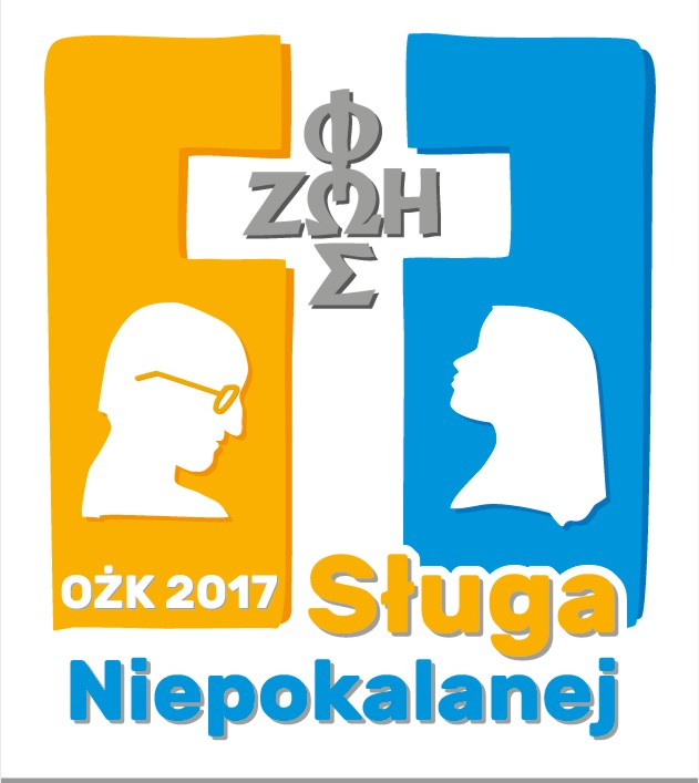 Znak roku 2017/2018