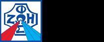 Centralna Diakonia Miłosierdzia Logo