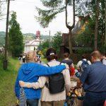 fot. Centrum Ruchu Światło-Życie na Kopiej Górce