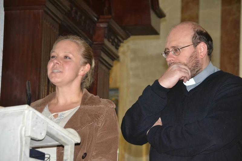 fot. Justyna Żelazo