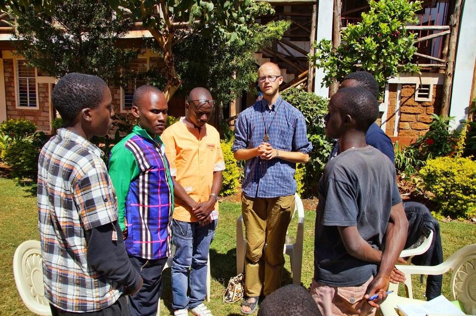 kenia-2012-rekolekcje-oazy-nowego-zycia-i-stopnia