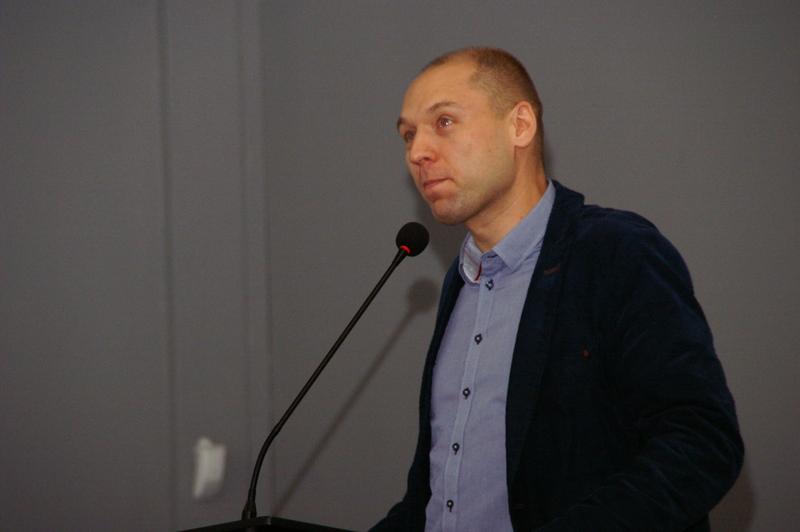 fot. Michał Szepietowski