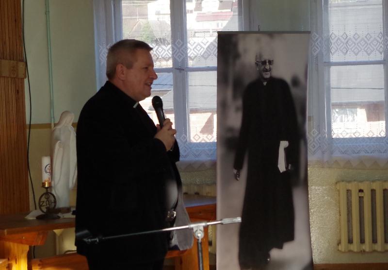 fot. Dorota Kozyra