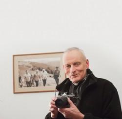 ks. Grygotowicz (fot. Jakub Szymczuk - GN)