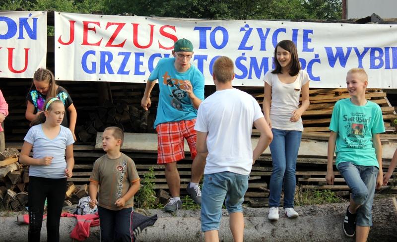 fot. Karolina Szirikjan