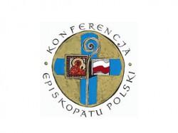 logo_KEP.001