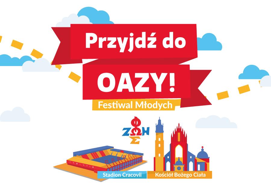 oaza.pl