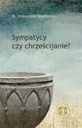 sympatycy