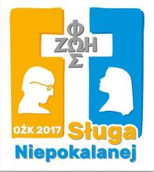 znak 2017-2018